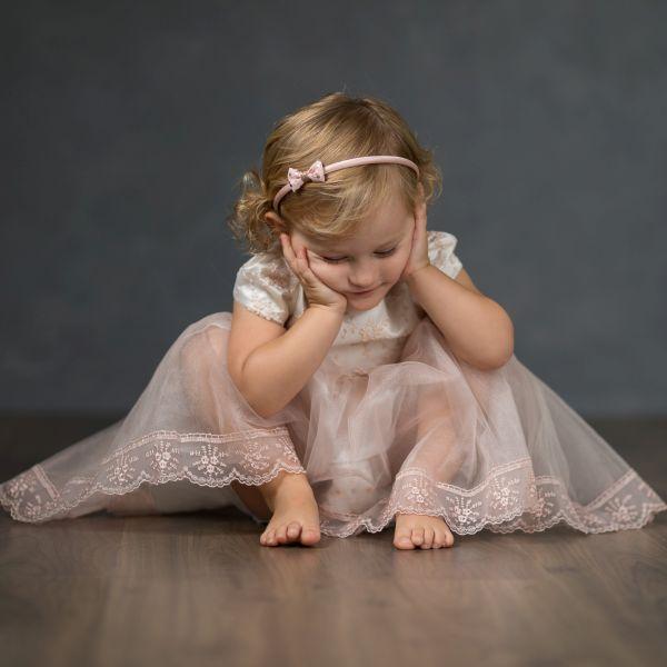 servizio fotografico bambini in studio milano