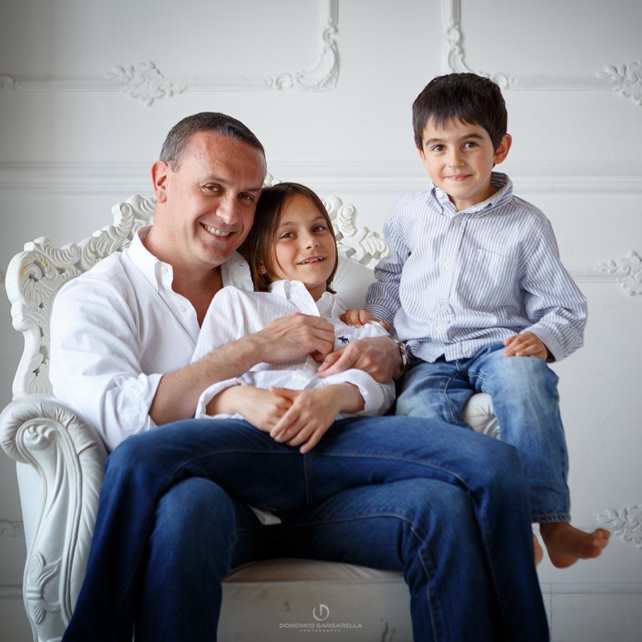 fotografo ritratti famiglia milano Luca Colombo Facebook