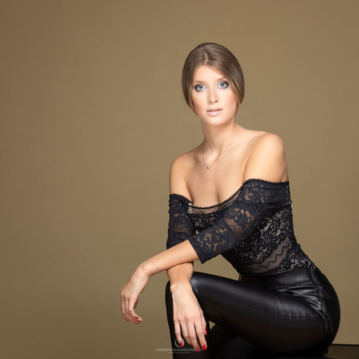 fotografo foto ritratti professionali milano