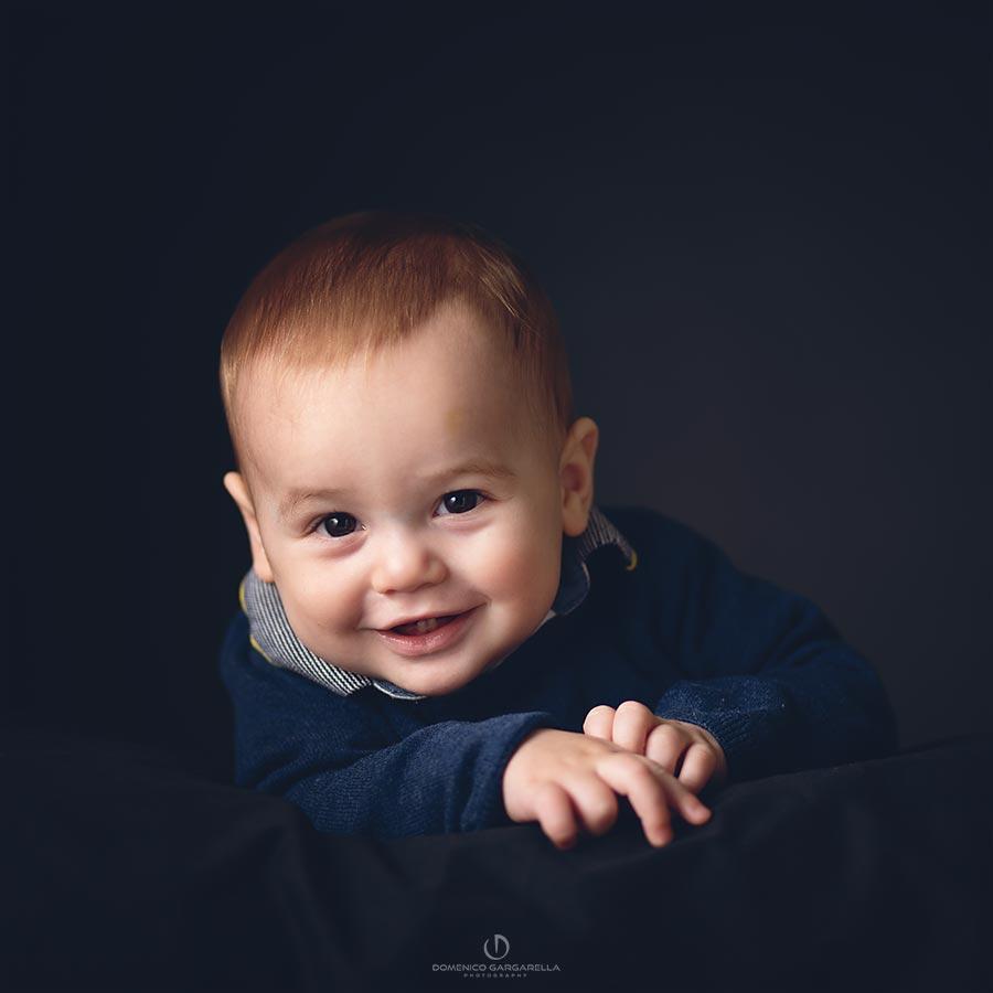 fotografo foto ritratti bambini artistici milano