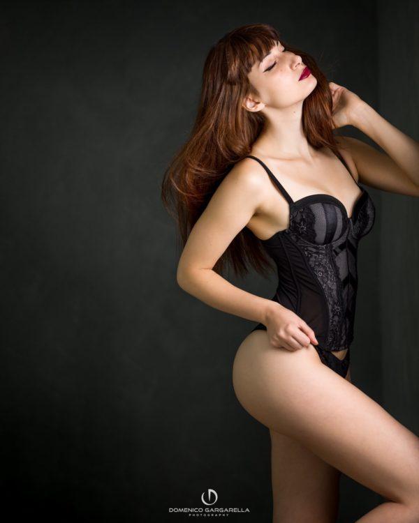 _DG_6954-10-12-glamour-boudoir-domgarga fotografo