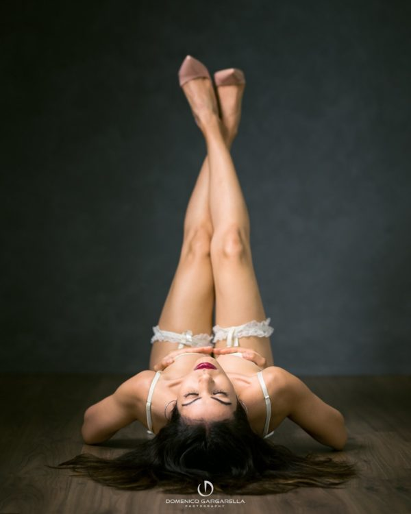 _DG_8953-5-13-glamour-boudoir-domgarga fotografo