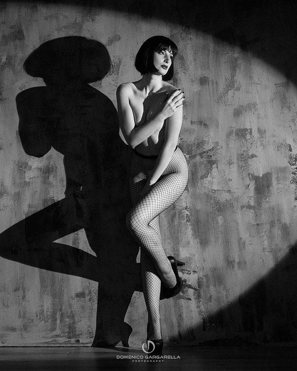 Fotografo Milano Ritratti