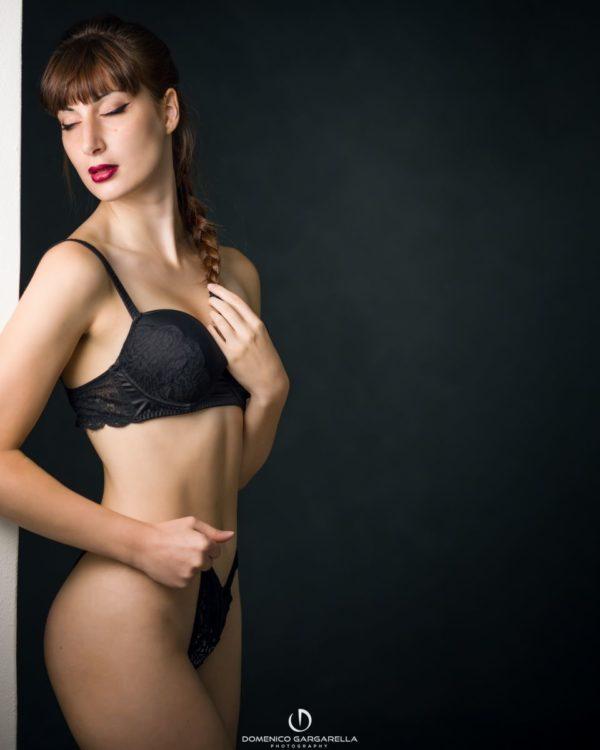ritratto-glamour-boudoir-milano