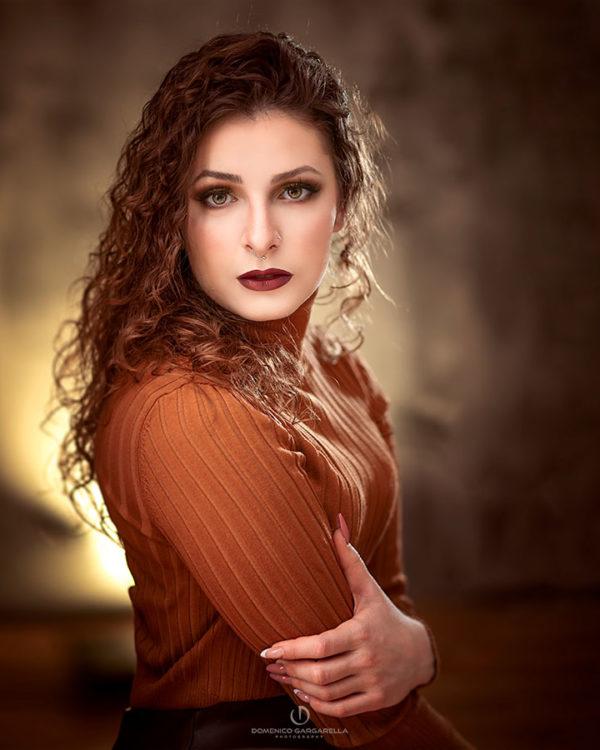 glamour_fotografo_foto_ritratti_fotografici_milano_Alessia007A