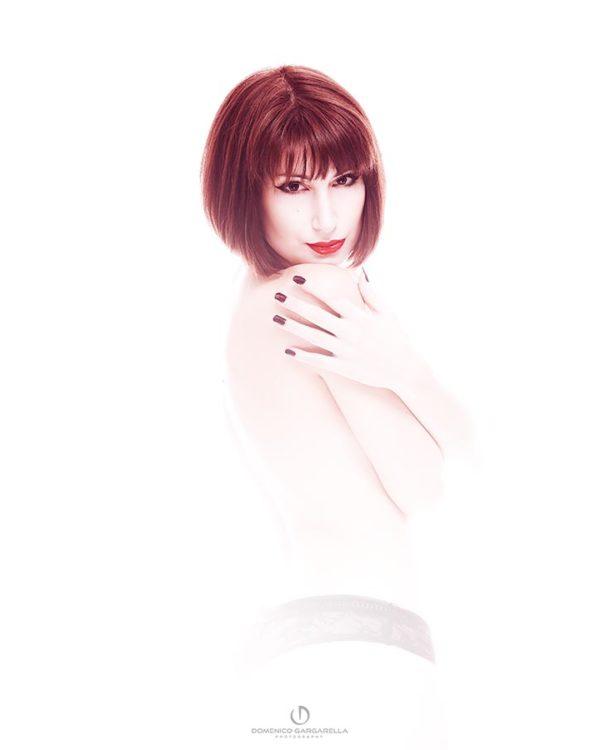 glamour_fotografo_foto_ritratti_fotografici_milano_Ilaria001
